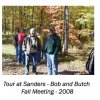 2008-fall-meeting08